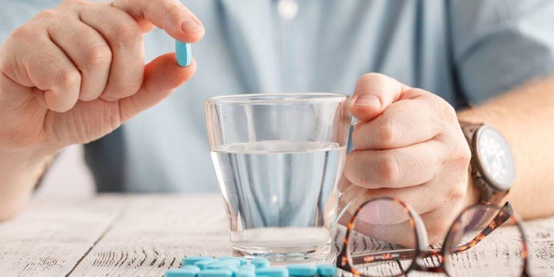 Нестероидни противовъзпалителни средства и техните недостатъци