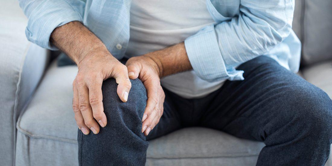 Остеоартроза – симптоми, протичане и лечение