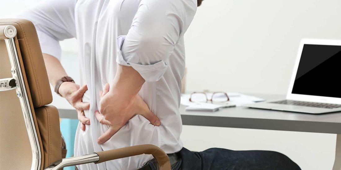 Витамин К2 – безценният помощник в борбата с остеопорозата
