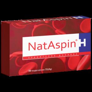 NATASPIN® H