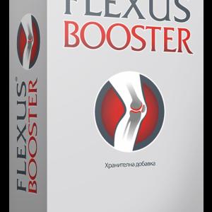 FLEXUS® BOOSTER