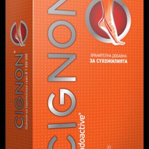CIGNON®