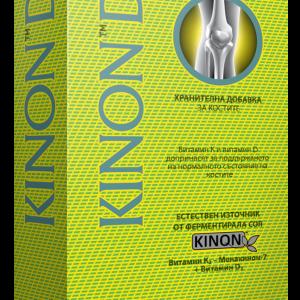 KINON™ D3
